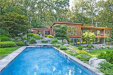 Photo of 14 East Cradle Rock Road, Pound Ridge, NY 10576 (MLS # 4734643)