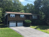 Photo of 49 Poplar Drive, Monroe, NY 10950 (MLS # 4734649)