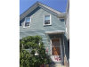 Photo of 40 South 12th Avenue, Mount Vernon, NY 10550 (MLS # 4734728)