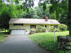 Photo of 9 Victory Road, Suffern, NY 10901 (MLS # 4734735)