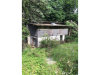 Photo of 141 South State Road, Briarcliff Manor, NY 10510 (MLS # 4734762)