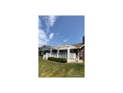 Photo of 620 Stanford Road, Millbrook, NY 12545 (MLS # 4734775)