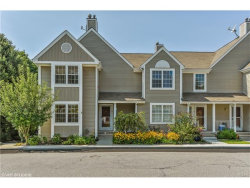 Photo of 43 Mill Lane, Briarcliff Manor, NY 10510 (MLS # 4734814)