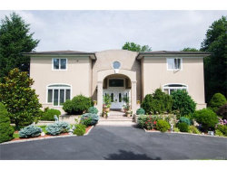Photo of 11 Kenilworth Lane, Rye, NY 10580 (MLS # 4734841)