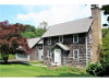 Photo of 744 Old Quaker Hill Road, Pawling, NY 12564 (MLS # 4734937)