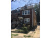 Photo of 960 East 231st Street, Bronx, NY 10466 (MLS # 4734968)