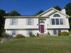 Photo of 38 Ann Elizabeth Drive, Washingtonville, NY 10992 (MLS # 4734977)