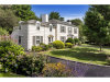 Photo of 22 Greenfield Avenue, Bronxville, NY 10708 (MLS # 4735068)