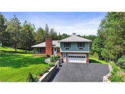Photo of 55 Canopus Hollow Road, Putnam Valley, NY 10579 (MLS # 4735127)