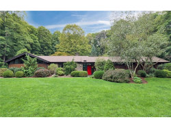 Photo of 56 Lake Surprise Road, Cold Spring, NY 10516 (MLS # 4735130)