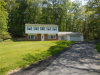 Photo of 2 Oak Tree Drive, Cornwall, NY 12518 (MLS # 4735132)