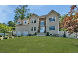 Photo of 73 Gilchrest Road, Valley Cottage, NY 10989 (MLS # 4735165)