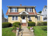 Photo of 18 Rockland Place, New Rochelle, NY 10801 (MLS # 4735167)