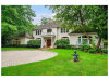 Photo of 24 Davis Drive, Armonk, NY 10504 (MLS # 4735169)