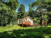 Photo of 90 Arcadian Trail, Monroe, NY 10950 (MLS # 4735170)