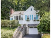 Photo of 84 Mendham Avenue, Hastings-on-Hudson, NY 10706 (MLS # 4735208)
