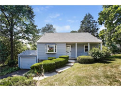 Photo of 9 Haymont Terrace, Briarcliff Manor, NY 10510 (MLS # 4735222)