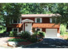 Photo of 1 Townsend Street, New Windsor, NY 12553 (MLS # 4735291)