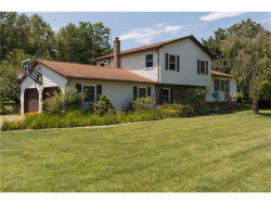 Photo of 23 Stephen Drive, Hopewell Junction, NY 12533 (MLS # 4735372)