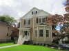 Photo of 7 Second Street, Cornwall On Hudson, NY 12520 (MLS # 4735420)