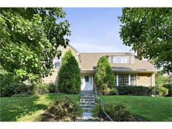 Photo of 26 Fox Meadow Road, Scarsdale, NY 10583 (MLS # 4735422)