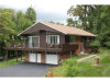 Photo of 205 East Hook Road, Hopewell Junction, NY 12533 (MLS # 4735556)