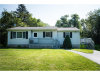 Photo of 36 Deller Road, Highland, NY 12528 (MLS # 4735569)