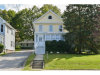 Photo of 309 Union Avenue, Peekskill, NY 10566 (MLS # 4735697)