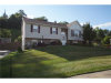 Photo of 19 Chester Acres Boulevard, Chester, NY 10918 (MLS # 4735765)