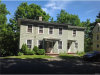 Photo of 12 High Street, Unionville, NY 10988 (MLS # 4735819)
