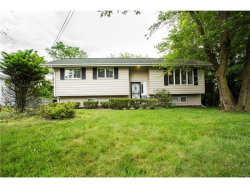 Photo of 4 Joan Lane, Monsey, NY 10952 (MLS # 4735952)