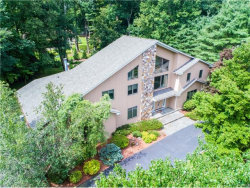 Photo of 9 Zeck Court, Suffern, NY 10901 (MLS # 4735958)
