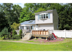 Photo of 183 Bakertown Road, Highland Mills, NY 10930 (MLS # 4735974)