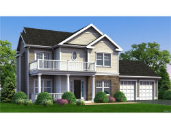 Photo of 11 Knoll Crest Court, Cornwall, NY 12518 (MLS # 4736001)