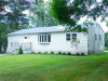 Photo of 4 Johns Road, Middletown, NY 10941 (MLS # 4736018)