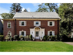 Photo of 87 Walworth Avenue, Scarsdale, NY 10583 (MLS # 4736023)
