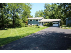 Photo of 62 Mountain Brook Drive, Brewster, NY 10509 (MLS # 4736052)