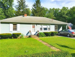 Photo of 13 Canterbury, New Windsor, NY 12553 (MLS # 4736056)