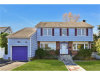 Photo of 310 Heathcote Avenue, Mamaroneck, NY 10543 (MLS # 4736191)