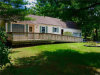 Photo of 164 Route 209, Port Jervis, NY 12771 (MLS # 4736218)