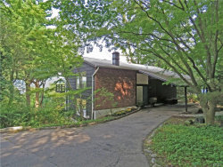 Photo of 177 New Broadway, Hastings-on-Hudson, NY 10706 (MLS # 4736236)