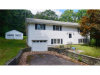 Photo of 22 Wurtsboro Mtn Road, Rock Hill, NY 12775 (MLS # 4736272)