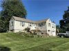 Photo of 22 Creeden Hill Road, Middletown, NY 10940 (MLS # 4736306)