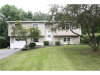 Photo of 89 Rolling Meadows Road, Middletown, NY 10940 (MLS # 4736393)