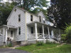 Photo of 44 Forestburgh Road, Monticello, NY 12777 (MLS # 4736430)
