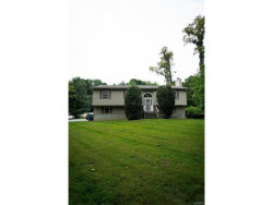 Photo of 240 Lake Walton Road, Hopewell Junction, NY 12533 (MLS # 4736461)