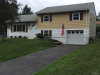 Photo of 27 Hudson Drive, New Windsor, NY 12553 (MLS # 4736470)