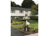 Photo of 46 West Hickory Street, Spring Valley, NY 10977 (MLS # 4736487)
