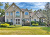 Photo of 8 Hana Court, West Nyack, NY 10994 (MLS # 4736603)