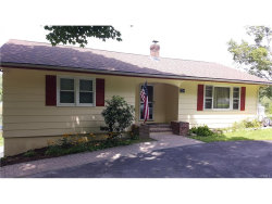 Photo of 719 Prosperous Valley Road, Middletown, NY 10940 (MLS # 4736609)